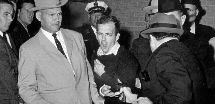March 13, 1964: Closing Arguments